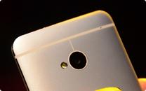 400万像素摄像头有乾坤,HTC One UltraPixel技术解析