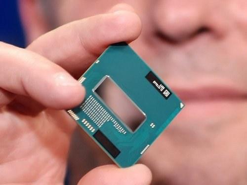全新Haswell架构,Core i7-4770K处理器评测