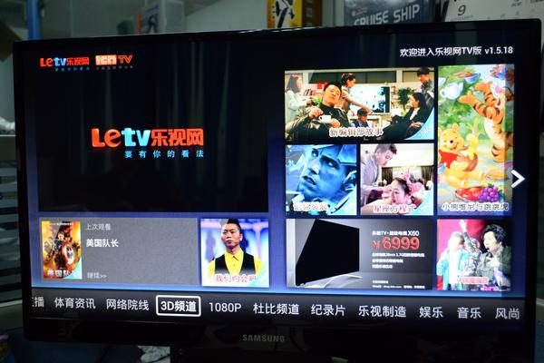 """""""樂視tv""""的图片搜索结果"""