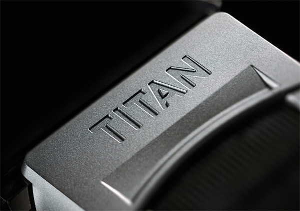 GeForce GTX Titan同步评测